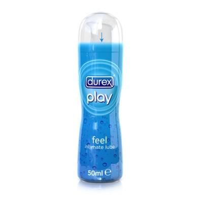 Durex Play Feel Lubricant