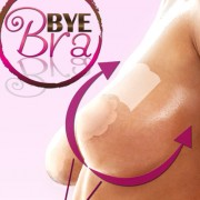 Bye Bra Instant Breast Lift