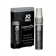 JO For Men Pheromone Booster Cream