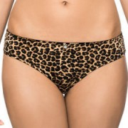 Ultimo Panther Brazilian Brief