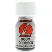 Amsterdam Aroma Room Odouriser