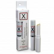 X On The Lips Buzzing Lip Balm With Pheromones