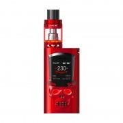 SMOK SPriv Kit Red