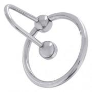 Sperm Stopper Ring 28mm