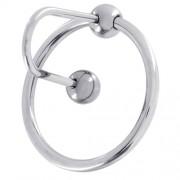 Sperm Stopper Ring 30mm