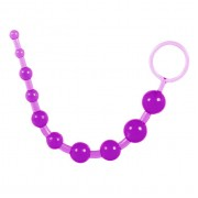Toy Joy 10 Thai Anal Beads