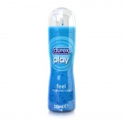 Durex Play Feel Lubricant