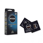 MY.SIZE 64mm Condoms (10 Pack)