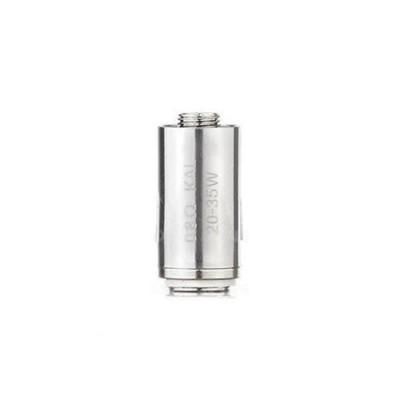 Innokin Slipstream Coil Kanthal BVC 0.8 ohm 5 Pack