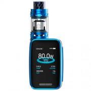 Smok XPriv Baby Kit Prism Blue
