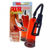 Air Control Penis Vacuum Pump