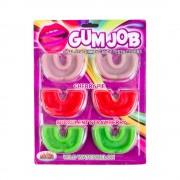 Gum Job Oral Sex Candy Teeth Covers