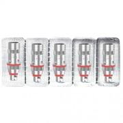 Aspire Triton Coils  5 Pack [Ni200]