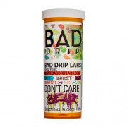 Dont Care Bear ELiquid 60ml By Bad Drip