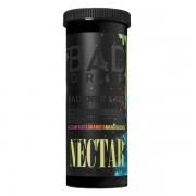 God Nectar ELiquid 60ml By Bad Drip