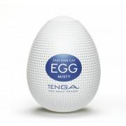 Tenga Misty Egg