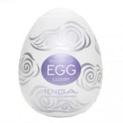Tenga Cloudy Egg