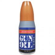 Gun Oil H2O Gel 8oz Pump