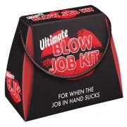 Ultimate Blow Job Kit