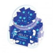 ID Jelly Tube 12mls Lube
