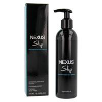 Nexus Slip Thick Based Anal Lube