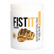 Fist It Numbing 1 Litre Anal Lubricant