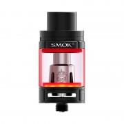 Smok TFV8 Big Baby Light Edition