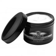 Invade Deep Fisting Cream 8 oz