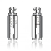 Aspire Breeze Replacement Coils  5 Pack