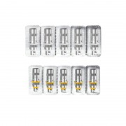 Aspire Triton Mini BVC Coils  5 Pack