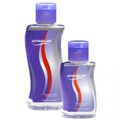 Astroglide 2.5oz Lubricant Water Based