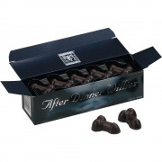 After Dinner Chocolate Willies