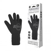 Fukuoku Five Finger Massage Glove Right hand