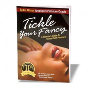 Tickle Your Fancy Pleasure Guide for Women