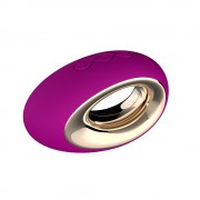 Lelo Alia Massager