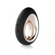 Lelo Alia Black Massager