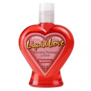 Liquid Love Massage Lotion