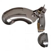 Houdini Deluxe Chastity Device
