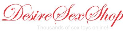 Desire Sex Shop